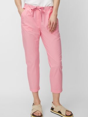 Marc O'Polo Broek sunlit coral