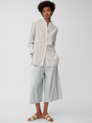 Marc O'Polo Culotte spring water