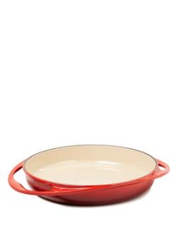 Le Creuset Tarte Tatin taartvorm 28 cm