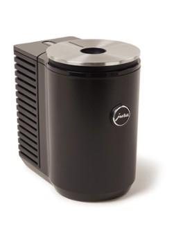 Jura Cool Control melkkoeler 1 liter 24055