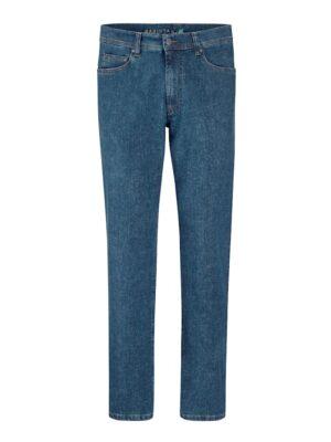 Babista Jeans BABISTA Blauw