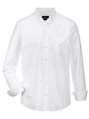 Babista Overhemd Babista Premium Wit