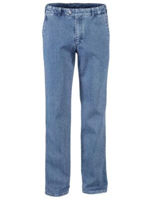 Babista Jeans BABISTA Lichtblauw