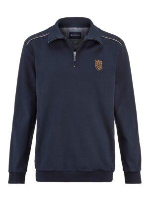 Babista Sweatshirt BABISTA Marine