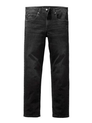 Babista Jeans BABISTA Zwart