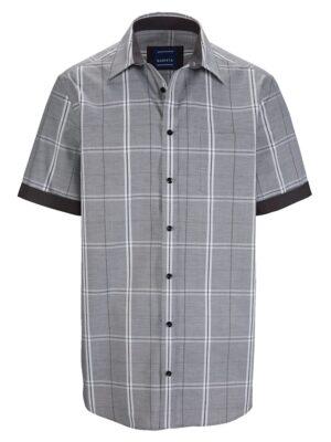 Babista Overhemd BABISTA Grijs