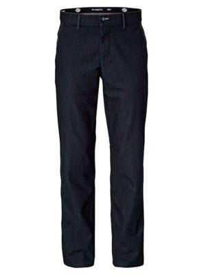 Babista Coolmax jeans BABISTA Donkerblauw