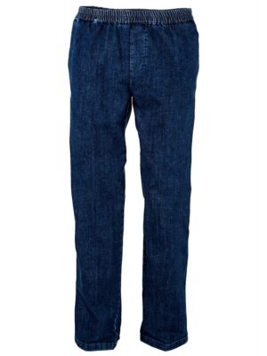 Babista Jeans BABISTA Blue stone