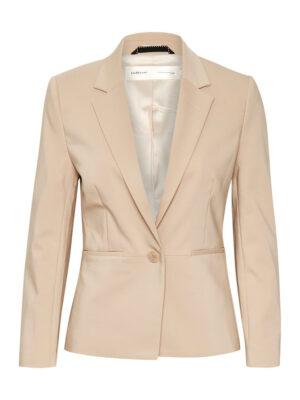 InWear Jacket Zella Blazer van In Wear. Modieus