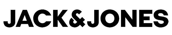 Pops-Fashion.com herenmode online Jack & Jones