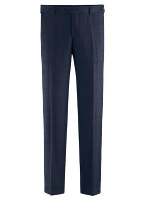 Babista Pantalon Babista Premium Blauw