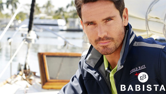 Pops-Fashion.com herenmode online, Babista