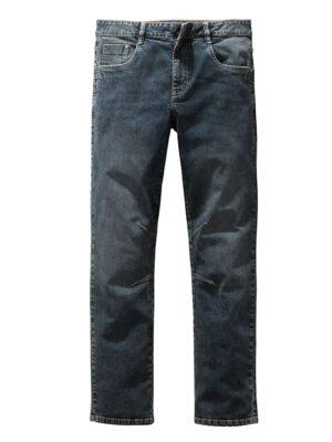 Babista Jeans BABISTA Donkerblauw