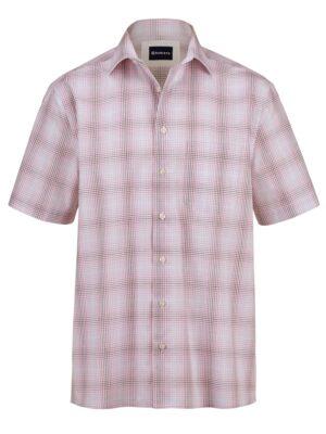 Babista Overhemd BABISTA Roze