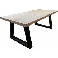 Eettafel Seth - 300x100 cm