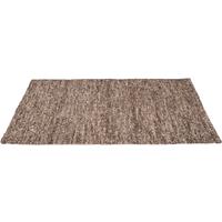 Vloerkleed Dynamic - Naturel - Katoen - 230x160 cm